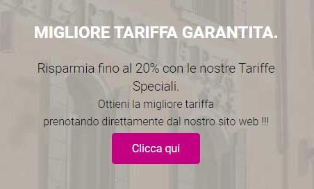 Hotel Riviera Venezia Best Price